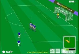 www.globoesporte.com/gamefutebol, game futebol do globoesporte