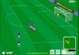 www.globoesporte.com/gamefutebol