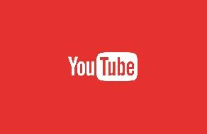 10 Vídeos no Youtube mais engraçados de 2015-2016