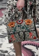 10 tendências de moda primavera/verão  2016