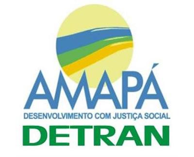Detran AP: Consultas, IPVA, Multas em Amapá