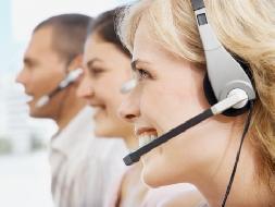 Telefone da Anatel Para Reclamações