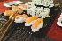 Dieta Japonesa emagrece 8 kg em 1 semana