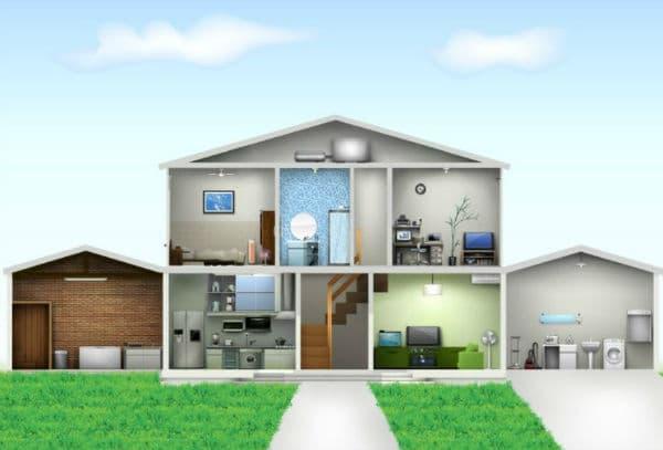 Simulador de Construção de Casas Online