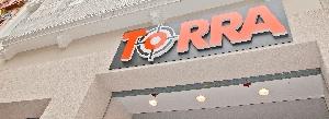 www.torratorra.com.br, Site Torra Torra Roupas 1