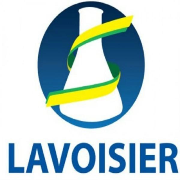 Trabalhe Conosco Laboratório Lavoisier