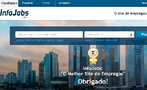 Site de empregos conheça os melhores em 2016