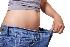 10 dicas para ter o corpo sequinho rapidamente