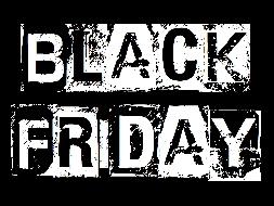 Lojas participantes da Black Friday Brasil