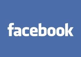 5 coisas que você pode fazer no Facebook e não sabe