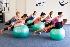 5 exercícios para deixar a barriga definida