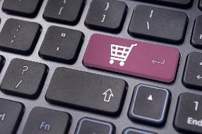 6 dicas para comprar online no celular no Black Friday 2015