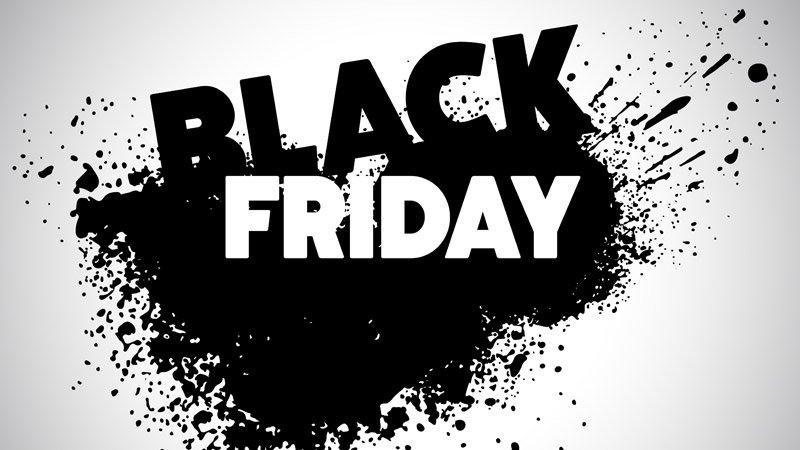 6 dicas para comprar online no celular no Black Friday 2016 (Foto: Divulgação)