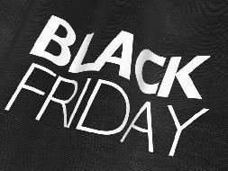 6 dicas para comprar online no celular no Black Friday 2016