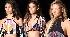 Acessórios de moda 2016, conheça as tendências