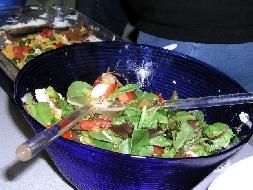 Alimentação Saudável: Como Deve Ser?