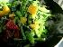 Alimentos que Atuam Contra o Câncer