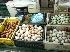 Anvisa quer rótulo em caixas de ovos