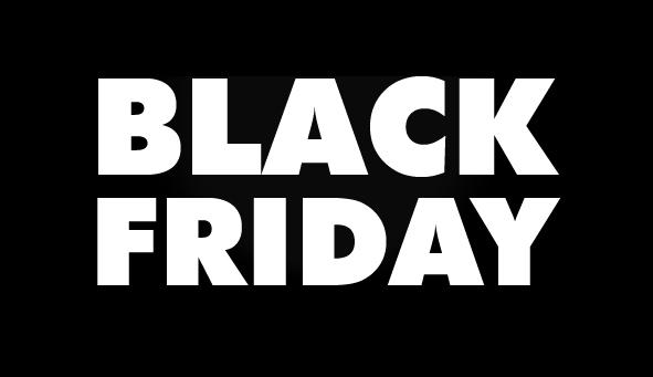 Black Friday 2016 (Foto: Divulgação)