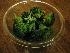 Brócolis: Ajuda a Proteger o Aparelho Respiratório Contra Inflamações