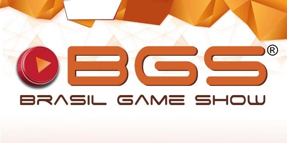 Brasil Game Show 2016, datas, ingressos