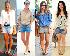 Como combinar sapato com cada tipo de roupa