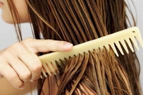 Como engrossar ou afinar os fios do seu cabelo