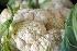 Como fazer arroz de couve-flor na frigideira