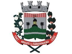 Concursos Prefeitura de Mirante do Paranapanema 2016