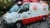 Curso Treinamento de condutor de Emergência em São Paulo 2016