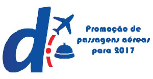 Decolar Passagens Aéreas Promocionais 2017