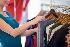 Dez dicas para vender mais no varejo da moda