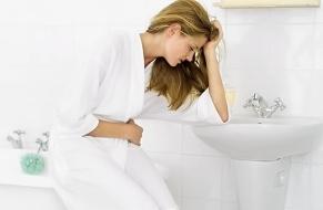 Gravidez conheça os principais sintomas