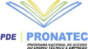 Inscrições para cursos do Pronatec 2016