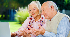 Novas regras para aposentadoria, veja o que mudou
