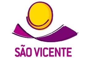 Oportunidade de estágio Prefeitura de São Vicente 2016