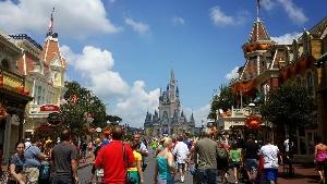 Passagens mais baratas para Orlando 2016 2