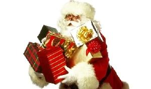 Presentes de Natal Baratos 2015-2016 Ofertas e Promoções