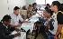 Projeto Oficina da Juventude cursos em Porto Velho 2016