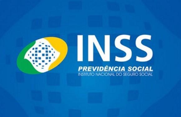 Projeto pedagógico para concurso do INSS: edital em breve