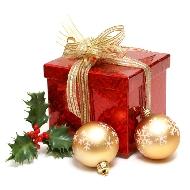 Promoções de Natal – Principais promoções para participar nesse natal