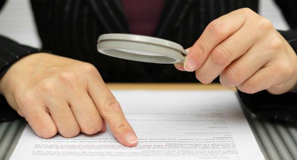 Quebra de contrato de locação de imóveis