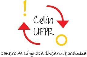 UFPR cursos de idiomas gratuitos 2016