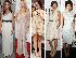 Vestidos para o Réveillon 2016: 50 modelos