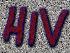 Anvisa autoriza venda de teste de HIV na farmácia