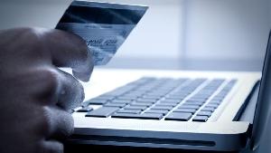 Black Friday: Os melhores sites com os preços mais baixos para comprar