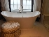Como criar um spa caseiro para relaxar