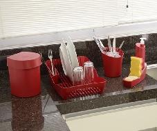 Como limpar a lixeira da pia e tirar o cheiro ruim dela