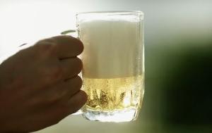 Dieta da cerveja: é possível emagrecer com bebidas alcoólicas