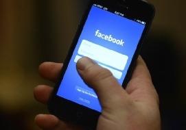 Facebook testa ferramenta para ajudar a esquecer 'ex'